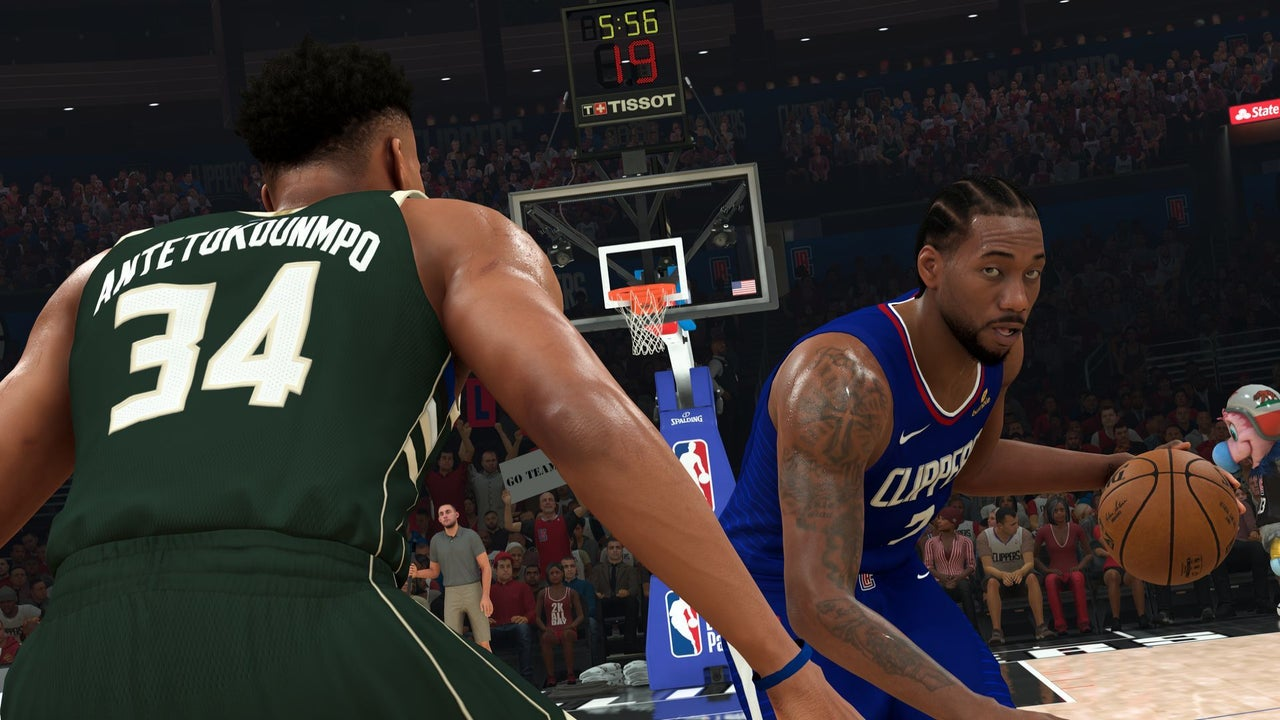 NBA-2K21-Update-1.08-Patch-Notes