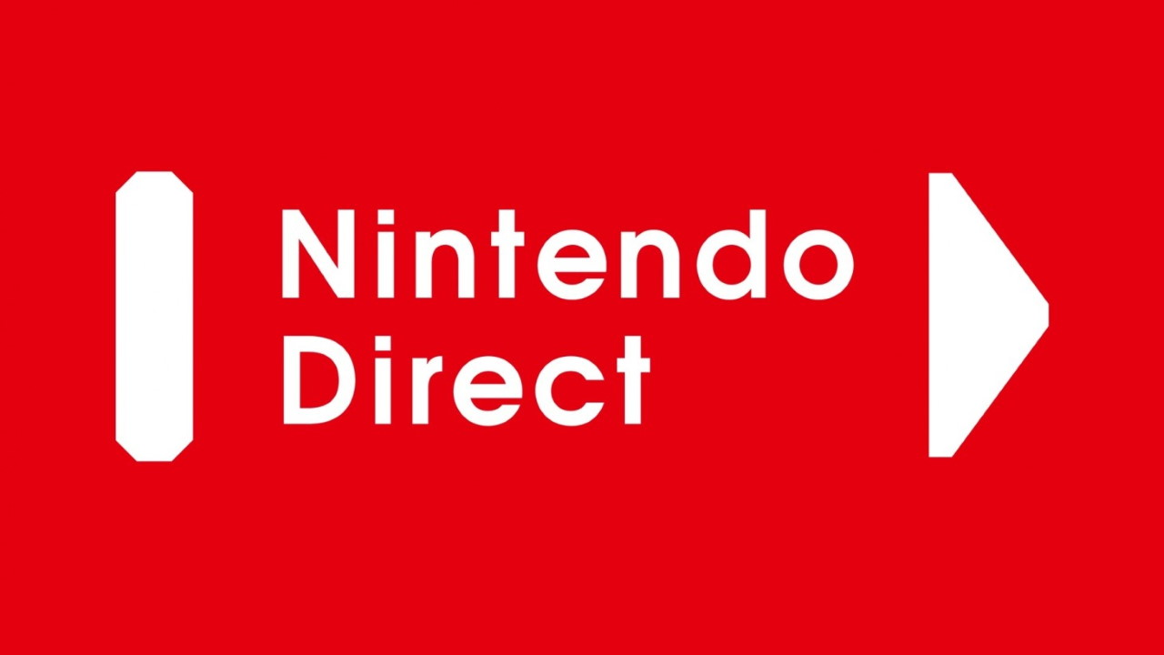 Nintendo-Direct-Where-to-Watch-and-What-to-Expect