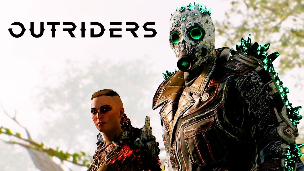 Outriders_demo_how_to_download