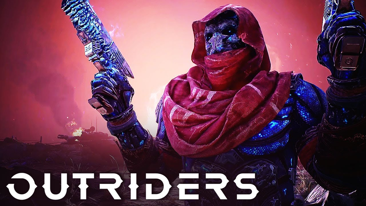 Outriders_demo_release_time