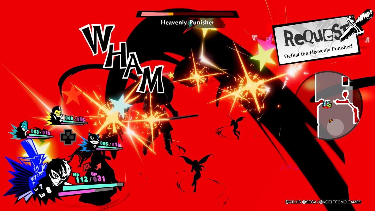 Persona-5-Strikers-All-Out-Attack-1
