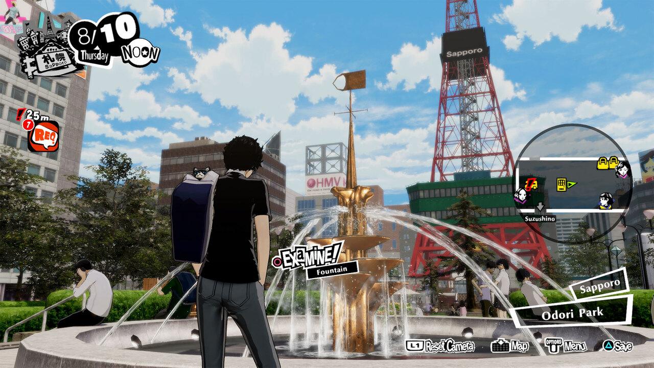 Persona-5-Strikers-Sapporo