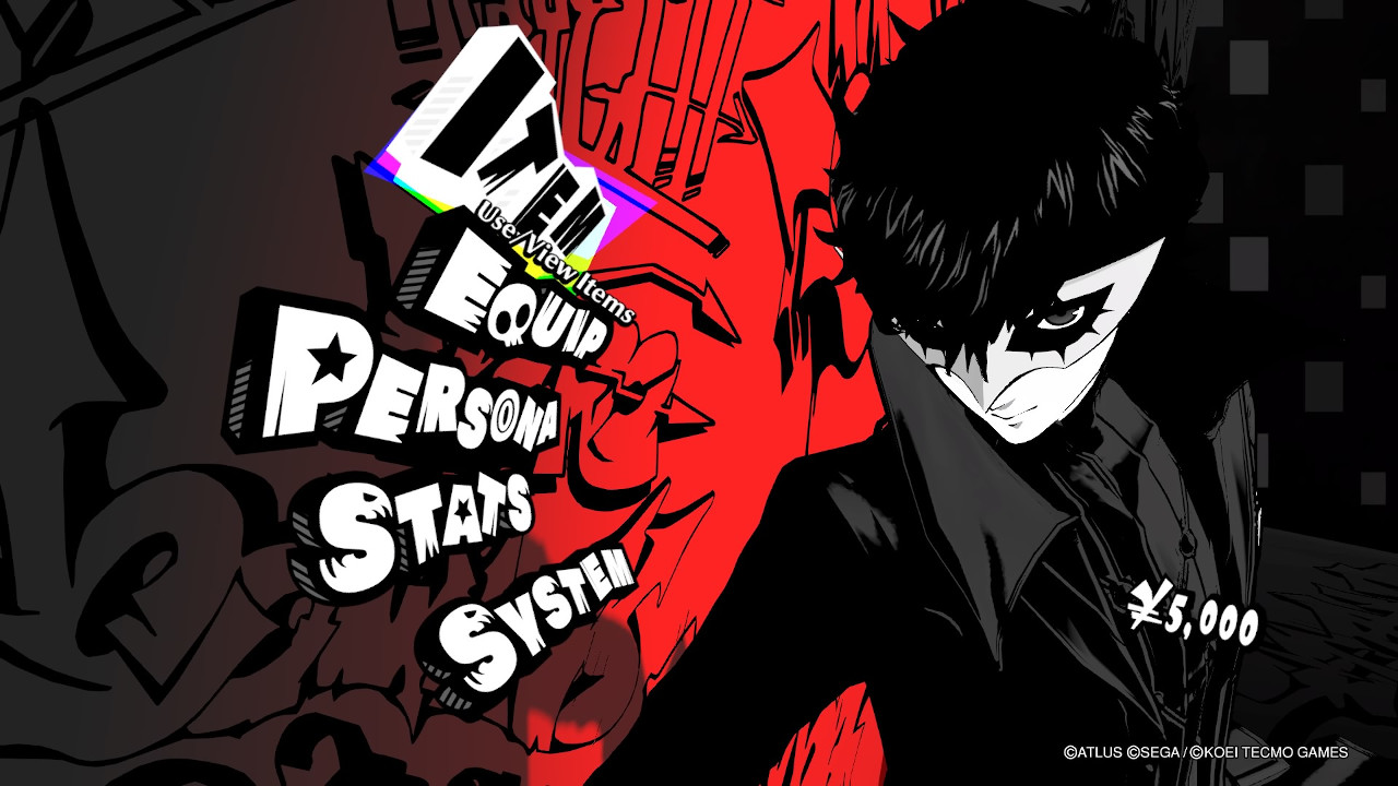 Persona_5_Strikers_Review-2