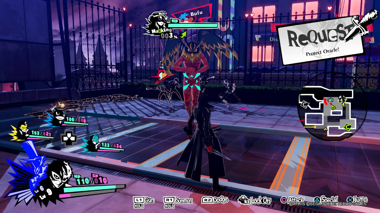 Persona_5_Strikers_Review-5