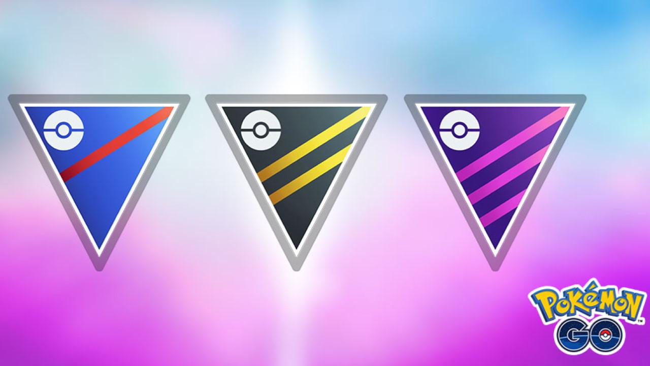 Pokemon-GO-Battle-League-Season-7-Schedule-and-Rewards-Revealed