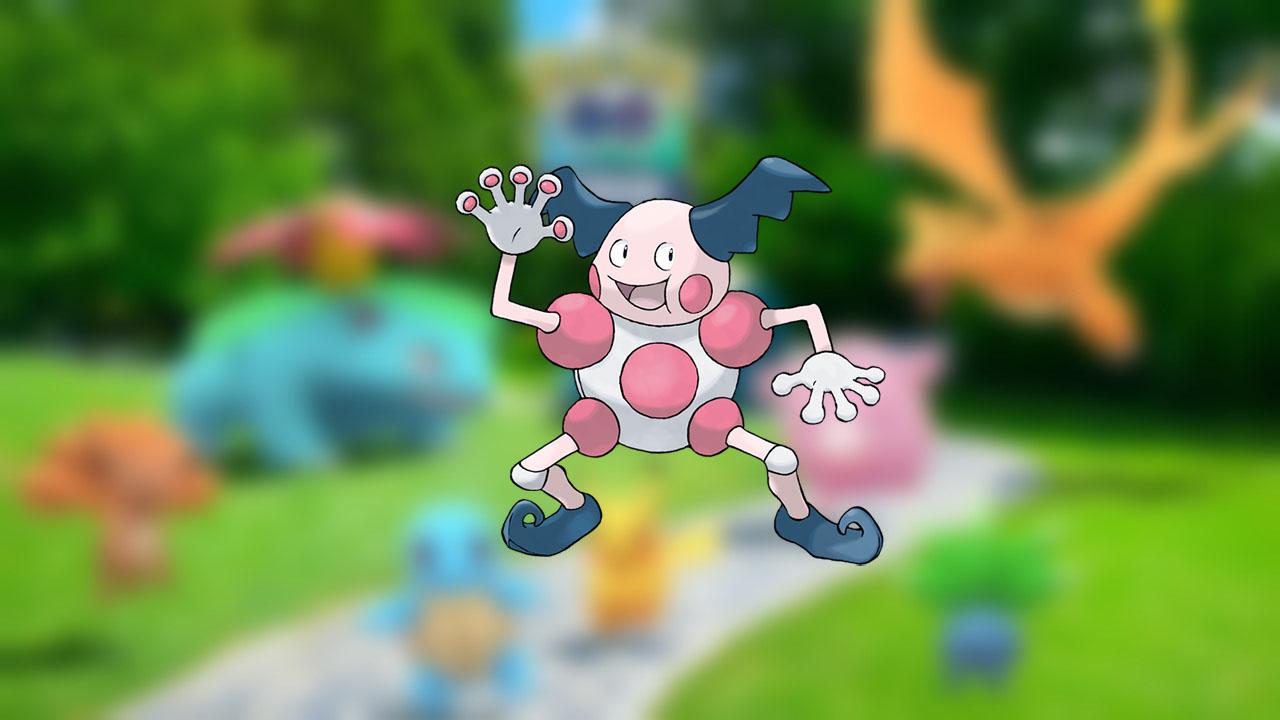 Pokemon-GO-How-To-Catch-Mr.-Mime-GO-Tour-Kanto-Event