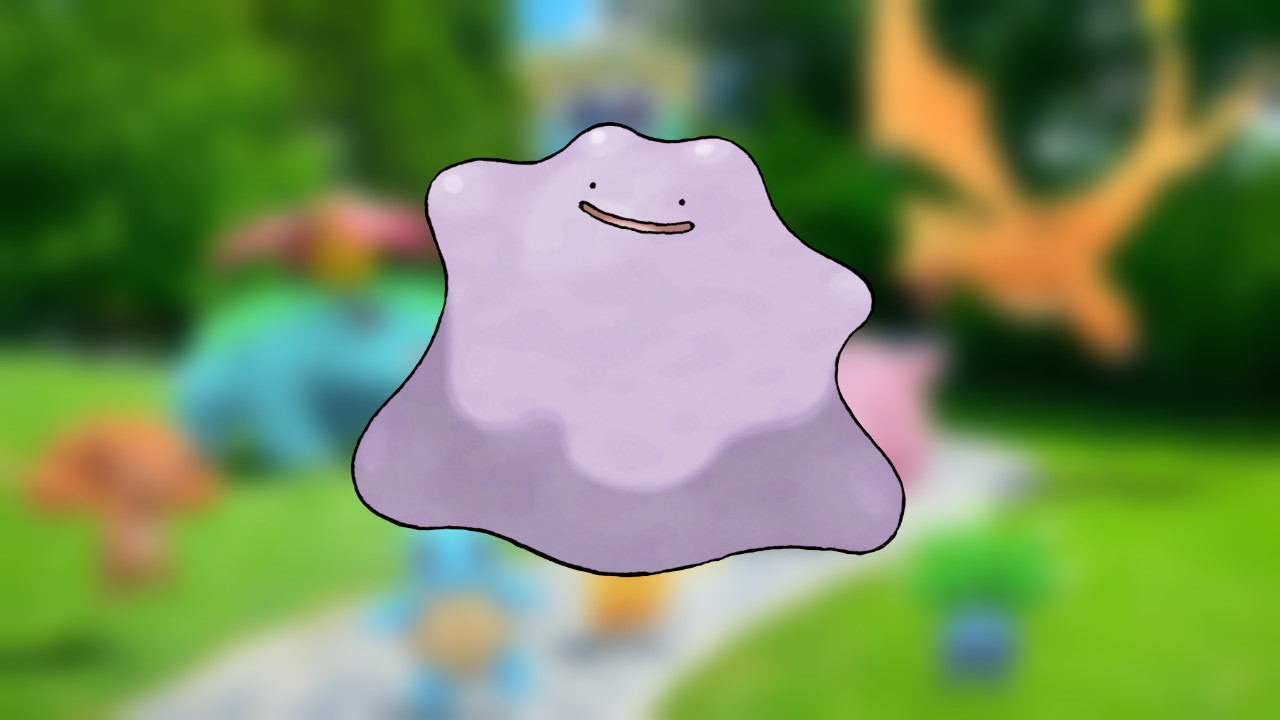 Pokemon-GO-How-to-Catch-a-Ditto-GO-Tour-Kanto