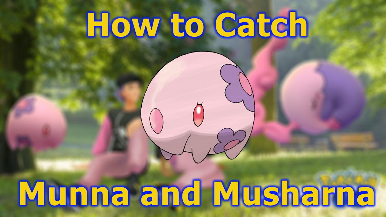 Pokemon-GO-How-to-Get-Munna-and-Musharna-Valentines-Day-Event