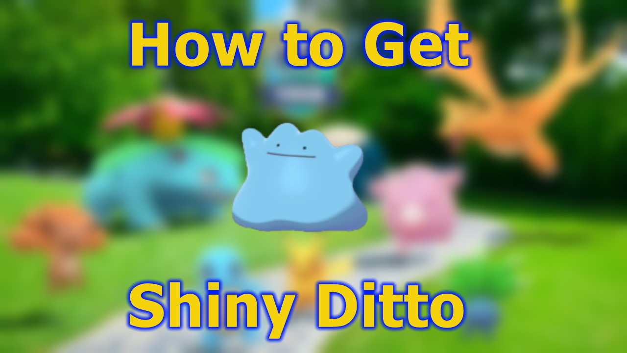 Pokemon-GO-How-to-Get-Shiny-Ditto-Kanto-Tour-Event