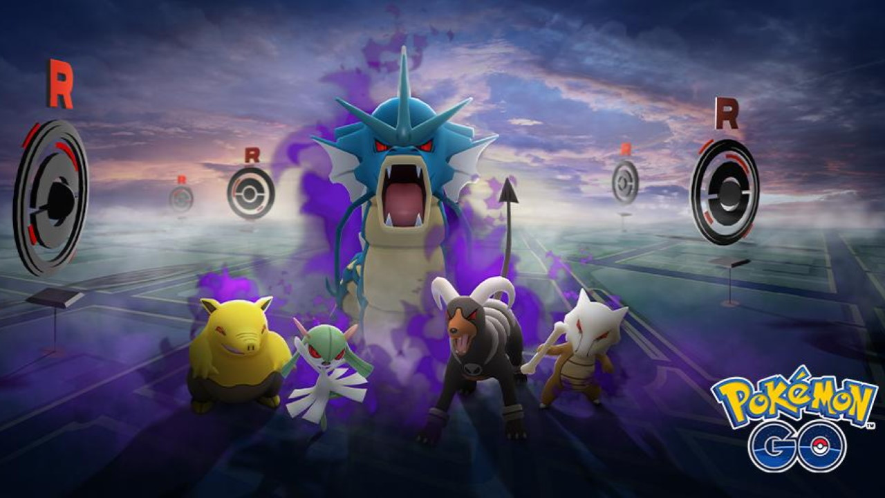 Pokemon-GO-How-to-Remove-Frustration-from-Shadow-Pokemon-February-2021
