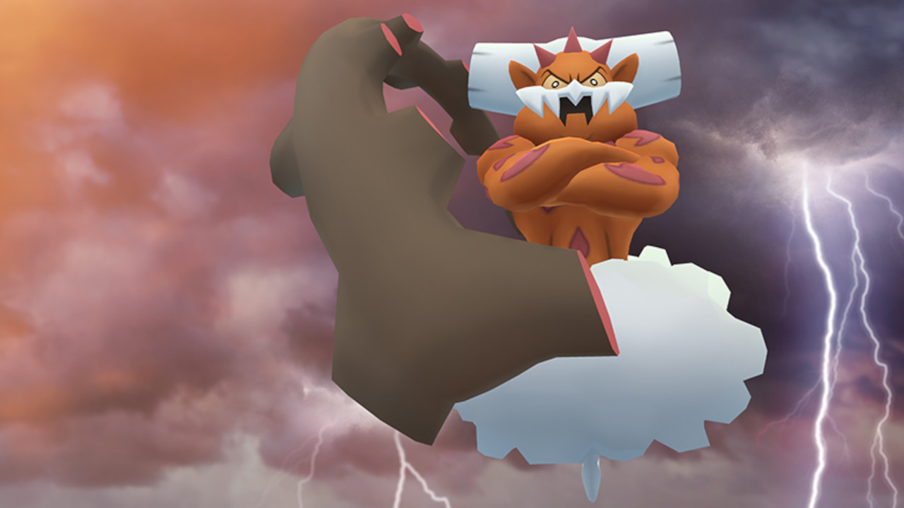 Pokemon-GO-Incarnate-Forme-Landorus-Raid-Guide-–-The-Best-Counters-March-2021