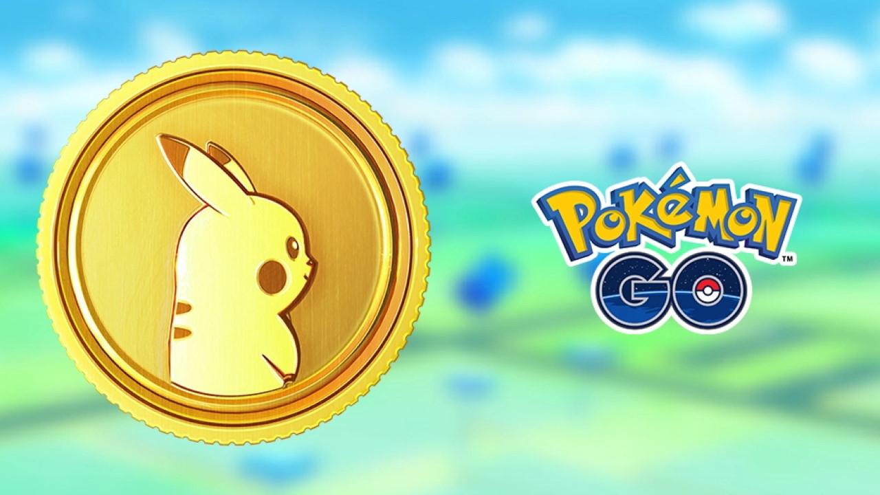 Pokemon-GO-Is-the-Roselia-Community-Day-Box-Worth-it