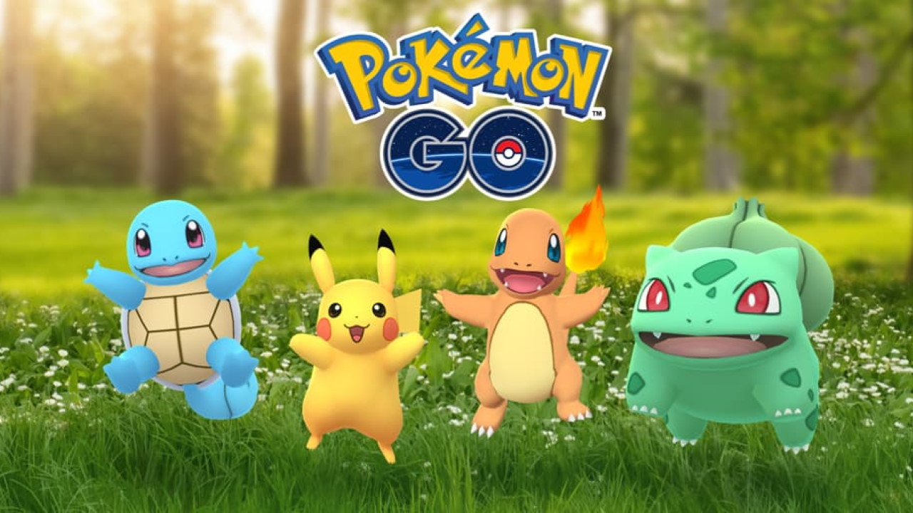 Pokemon-GO-Kanto-Celebration-Event-Timed-Research-Tasks-and-Rewards
