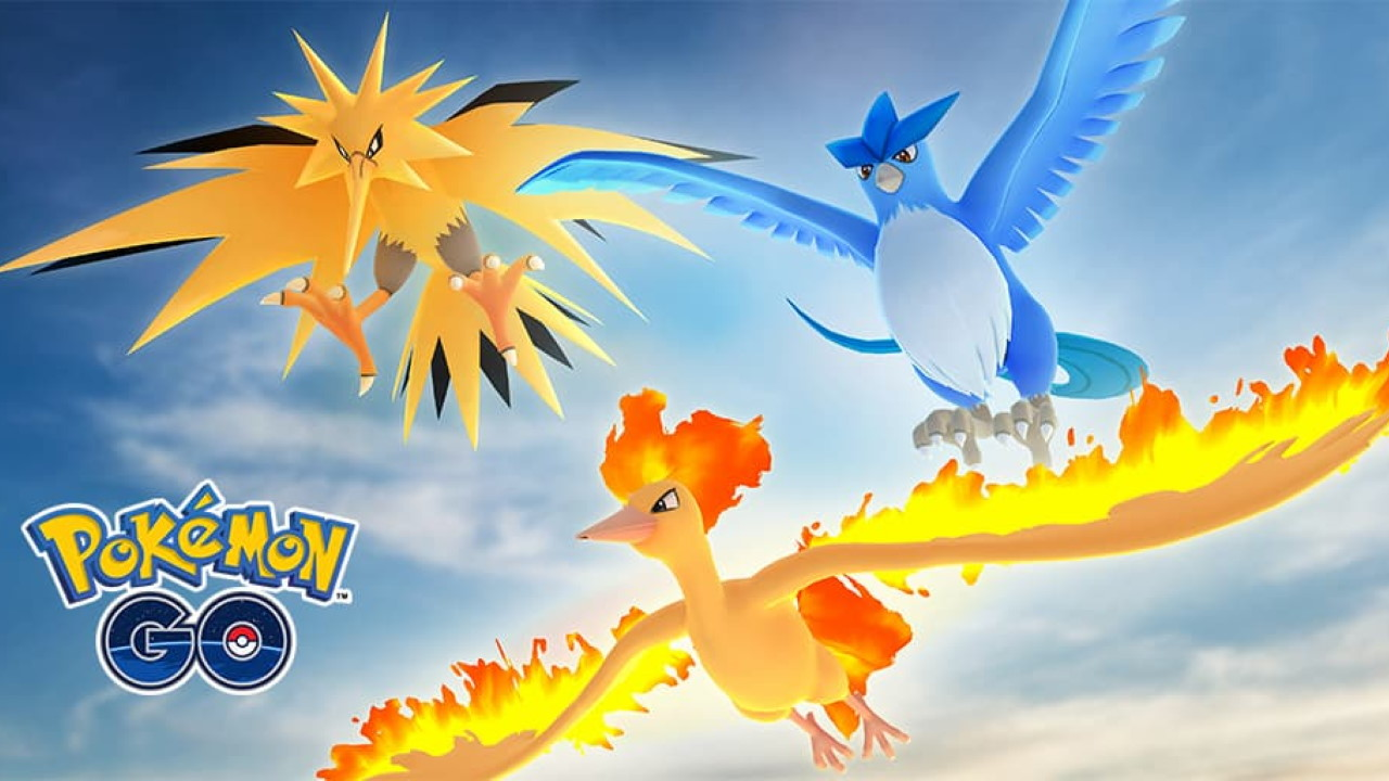Pokemon-GO-Kanto-Raid-Day-Guide-Everything-you-Need-to-Know