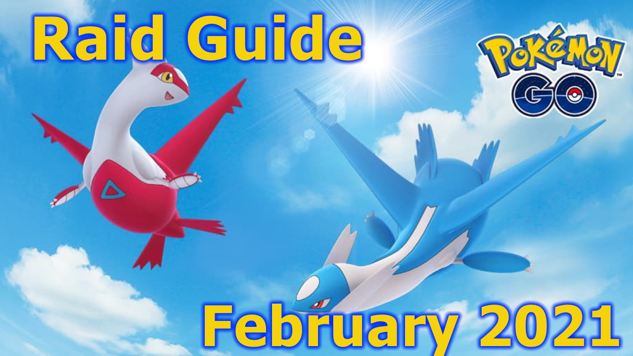 Pokemon-GO-Latias-and-Latios-Raid-Guide-The-Best-Counters-February-2021
