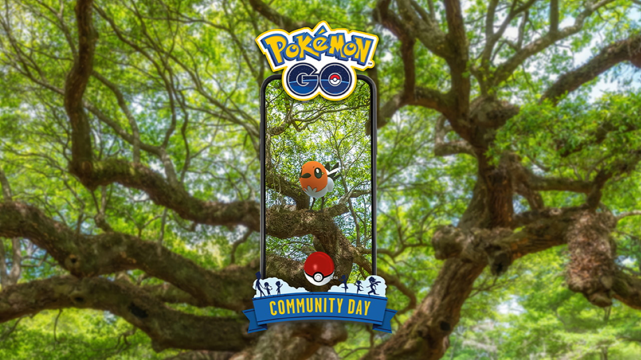 Pokemon-GO-March-Community-Day-to-Feature-Fletchling