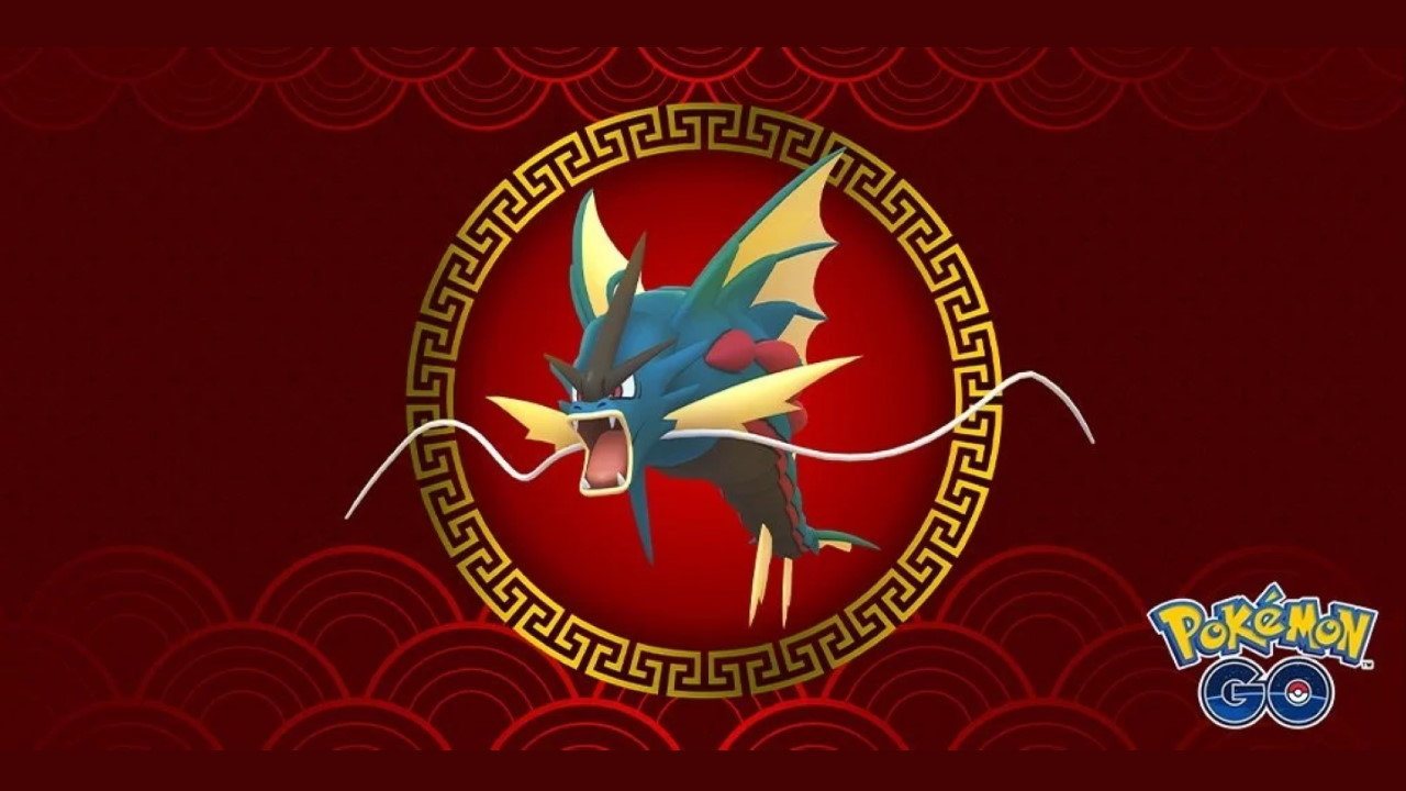 Pokemon-GO-Mega-Gyarados-Raid-Guide-–-The-Best-Counters-February-2021