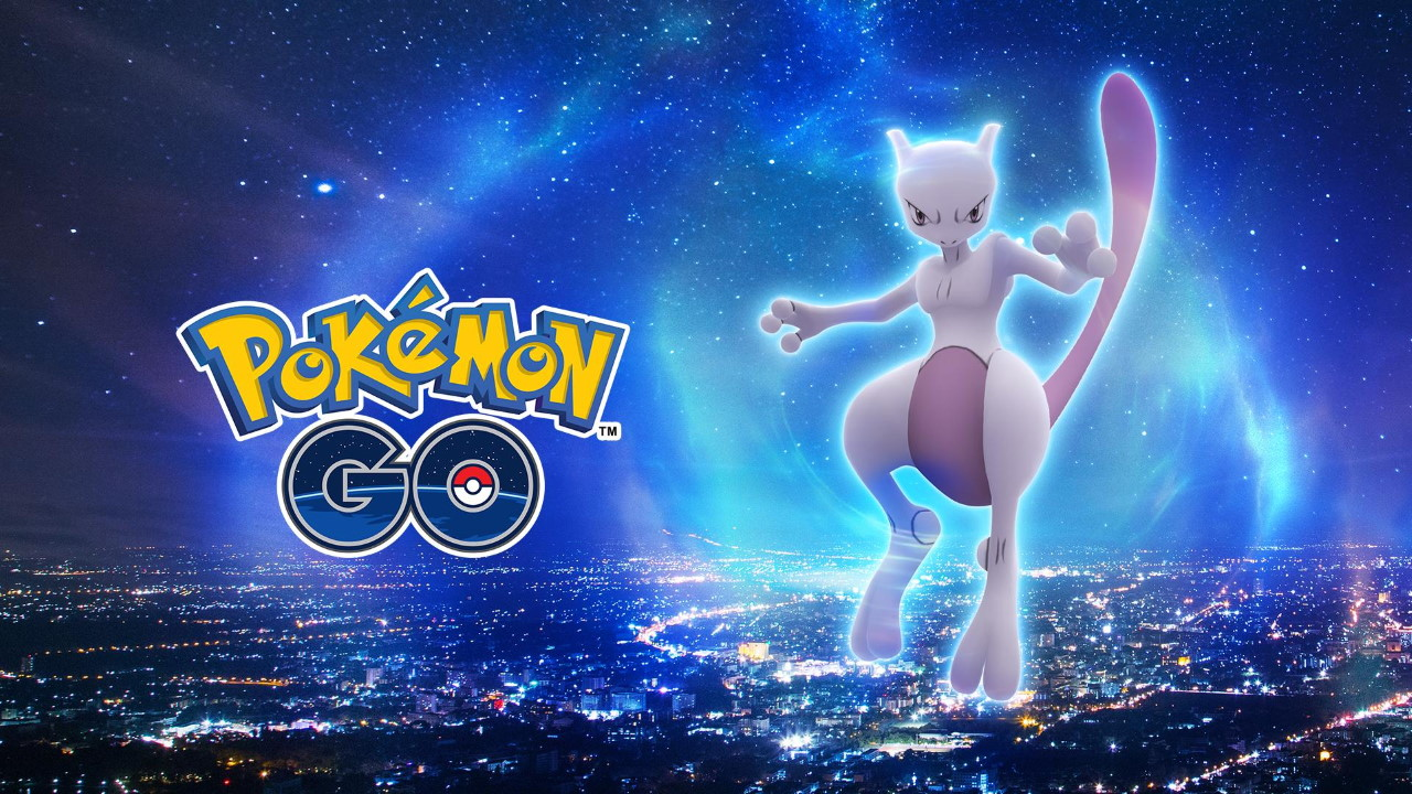 Pokemon-GO-Mewtwo-Raid-Guide-The-Best-Counters-February-2021