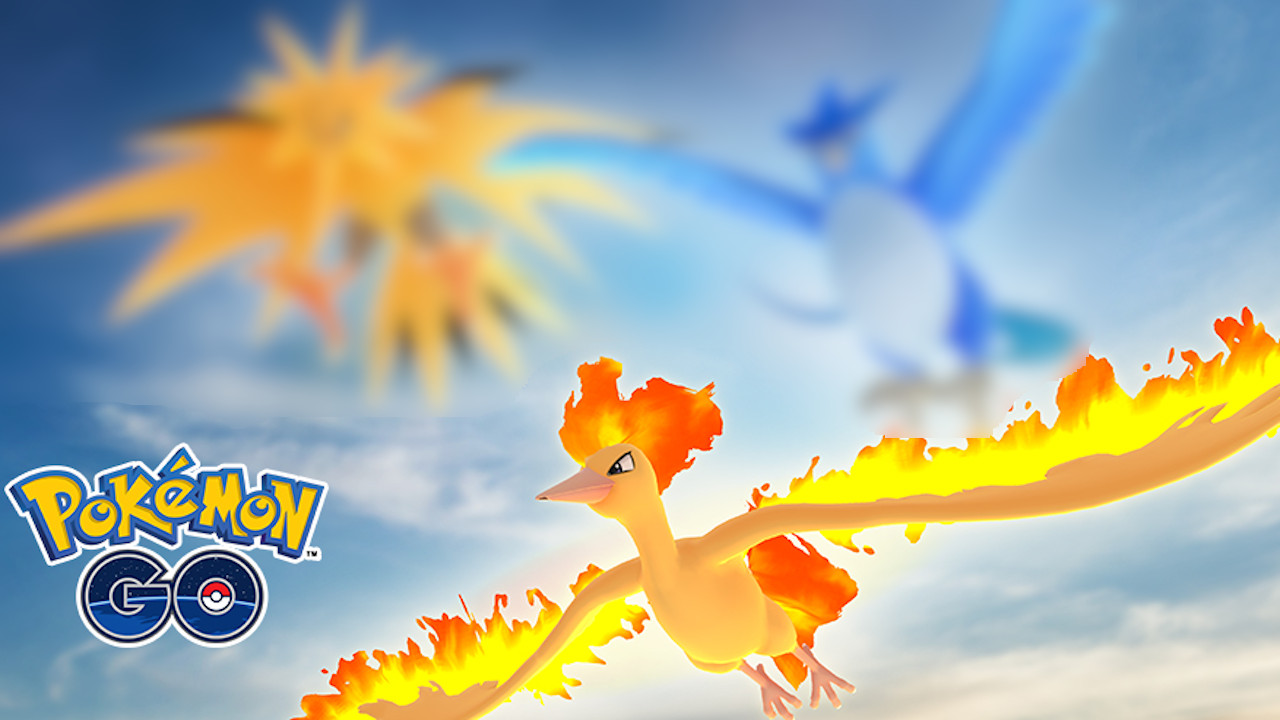 Pokemon-GO-Moltres-Raid-Guide-–-The-Best-Counters-February-2021