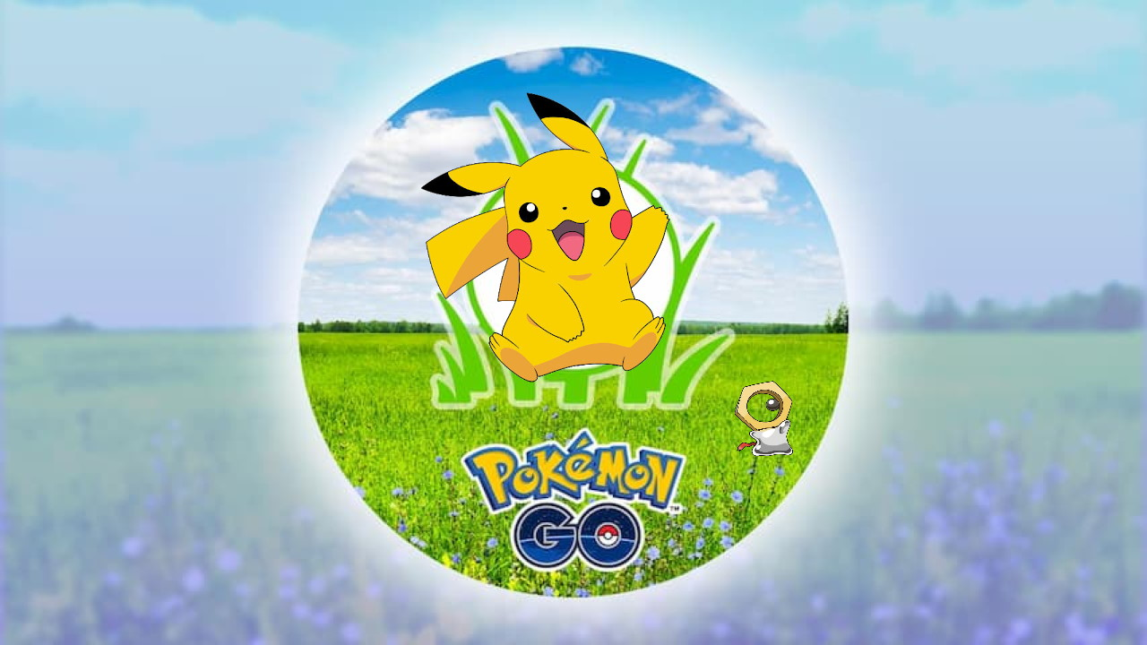 Pokemon-GO-PSA-Pikachu-Spotlight-Hour-and-Double-Catch-Candy-Coming-Tuesday