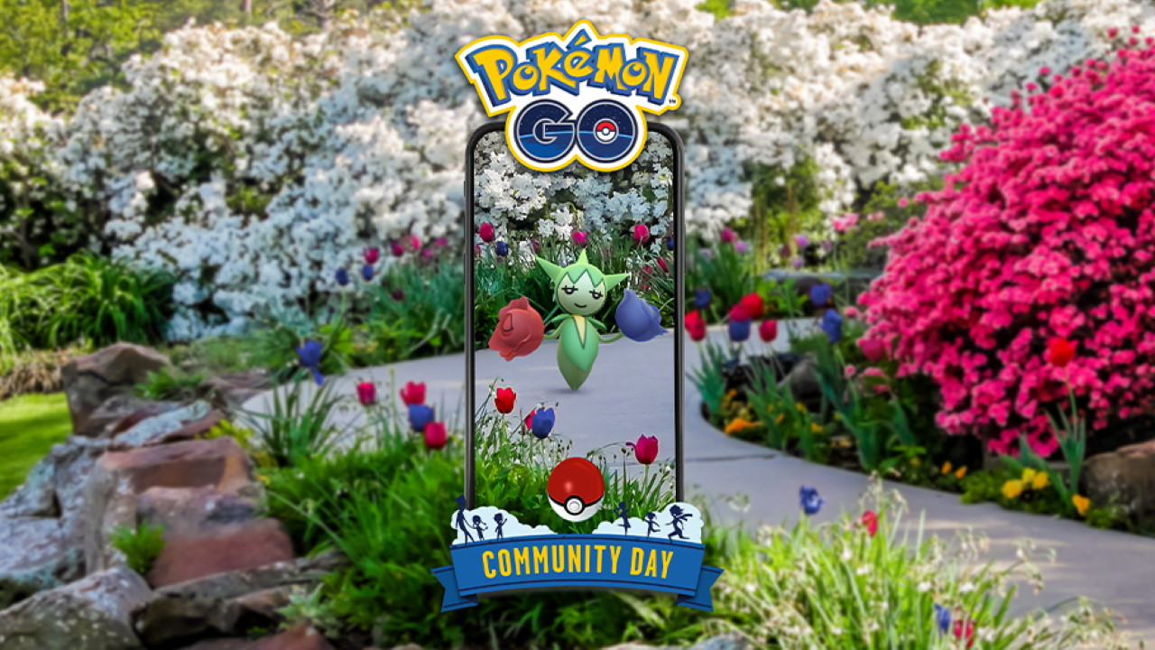 Pokemon-GO-Roselia-Community-Day-Guide-Everything-you-Need-to-Know