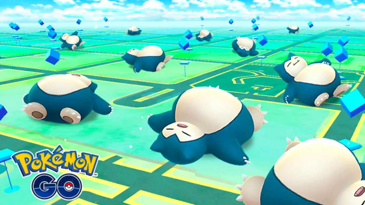 Pokemon-GO-Snorlax-Raid-Guide-The-Best-Counters