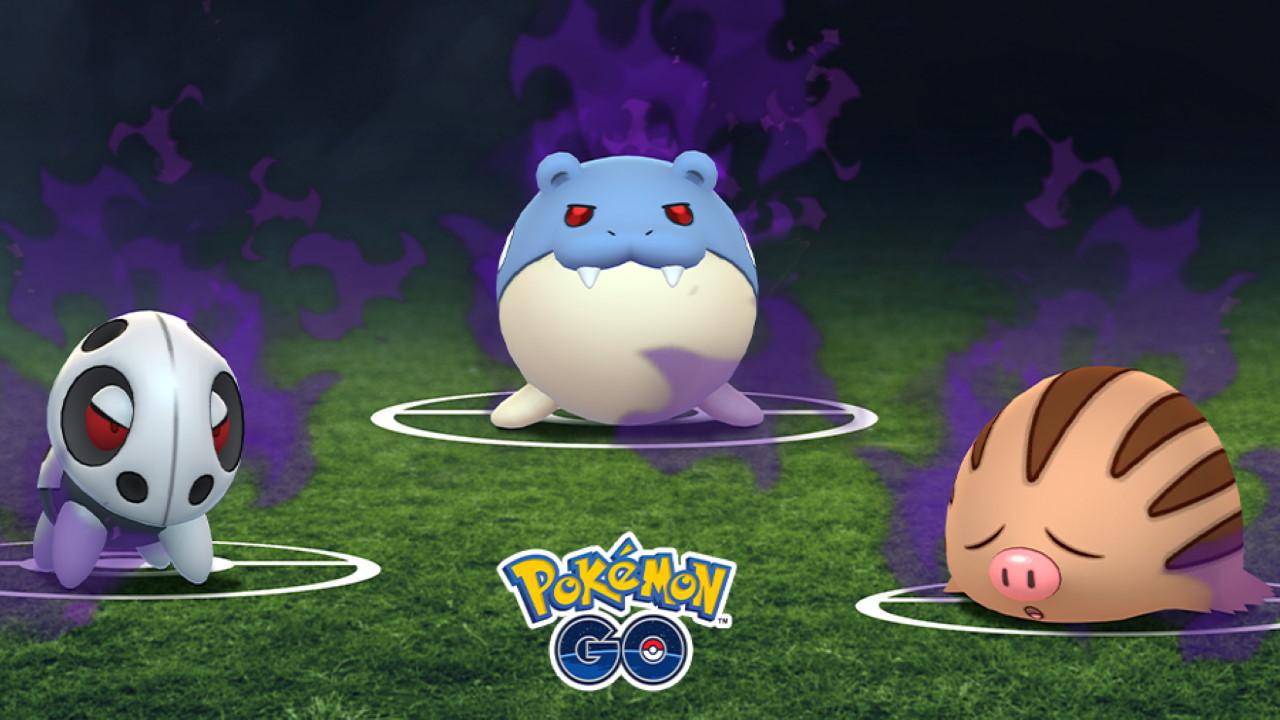 Pokemon-GO-Team-GO-Rocket-Celebration-Field-Research-Tasks-and-Rewards