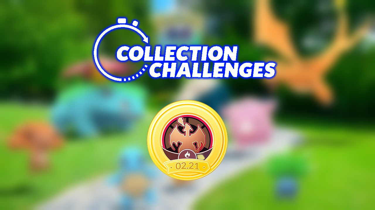 Pokemon-GO-Tour-Kanto-Collection-Challenge-Red-Guide-How-to-Catch-Them-All
