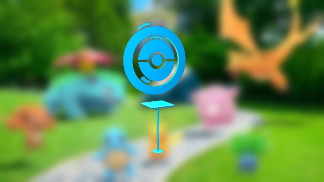 Pokemon-GO-Tour-Kanto-Field-Research-Guide