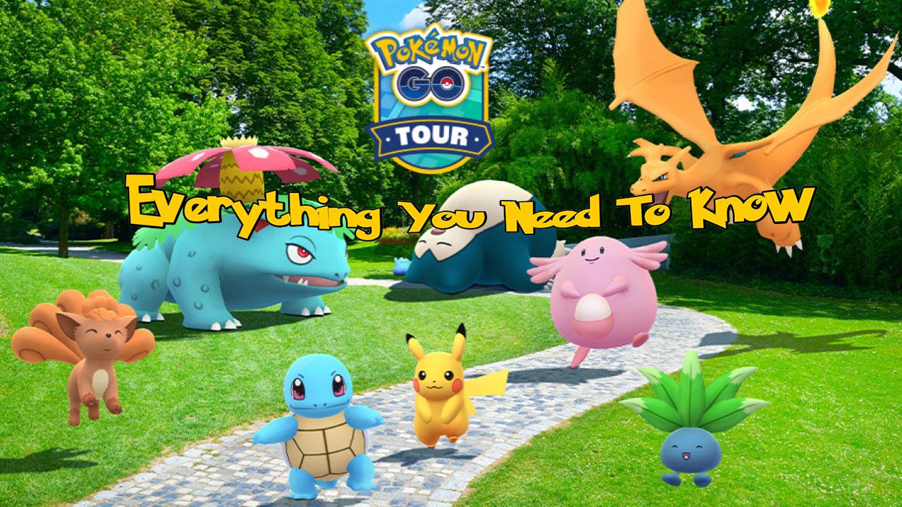 Pokemon-GO-Tour-Kanto-Guide-–-Everything-You-Need-To-Know