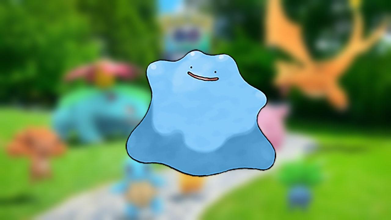 Pokemon-GO-Tour-Kanto-Special-Research-Tasks-and-Rewards