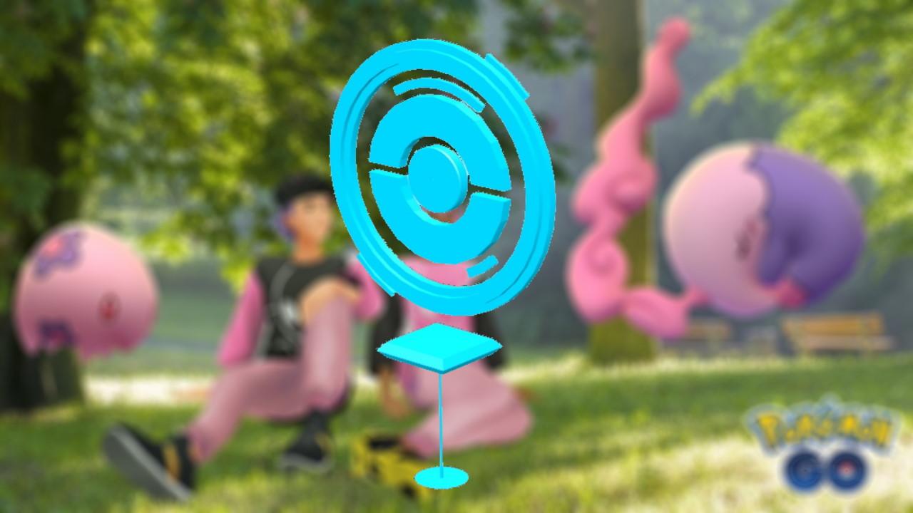 Pokemon-GO-Valentines-Day-Event-Research-Guide