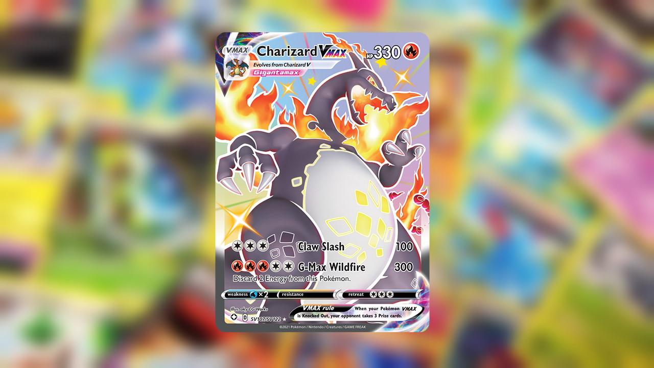 Pokemon-TCG-Shining-Fates-Expansions-Hitting-Stores