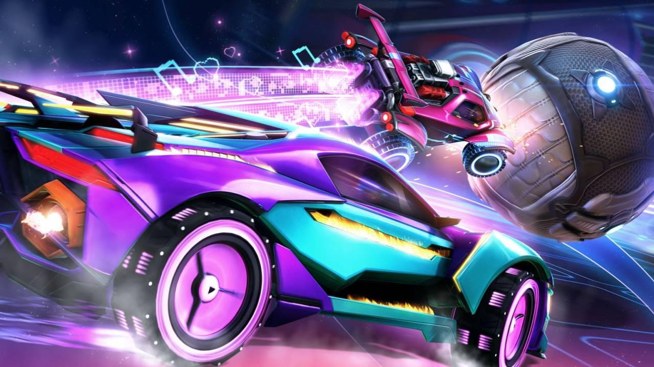 Rocket-League-Update-1.93-Patch-Notes