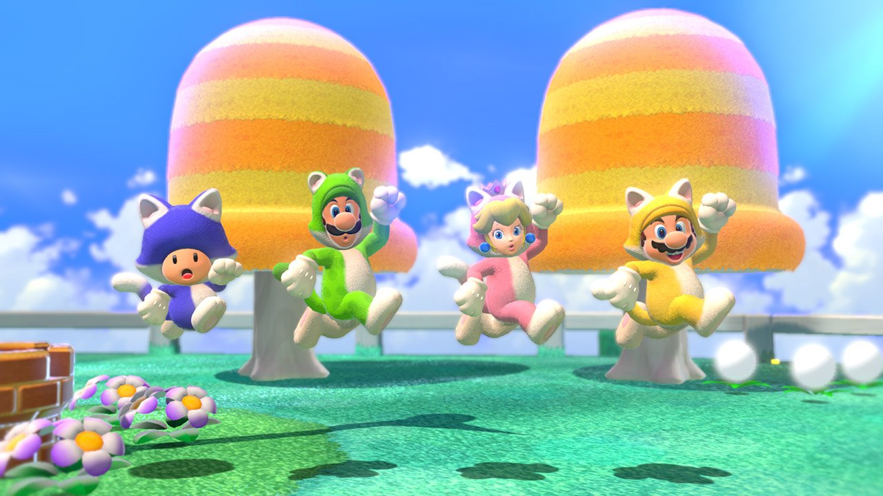 Super-Mario-3D-World-Bowsers-Fury-Review-3