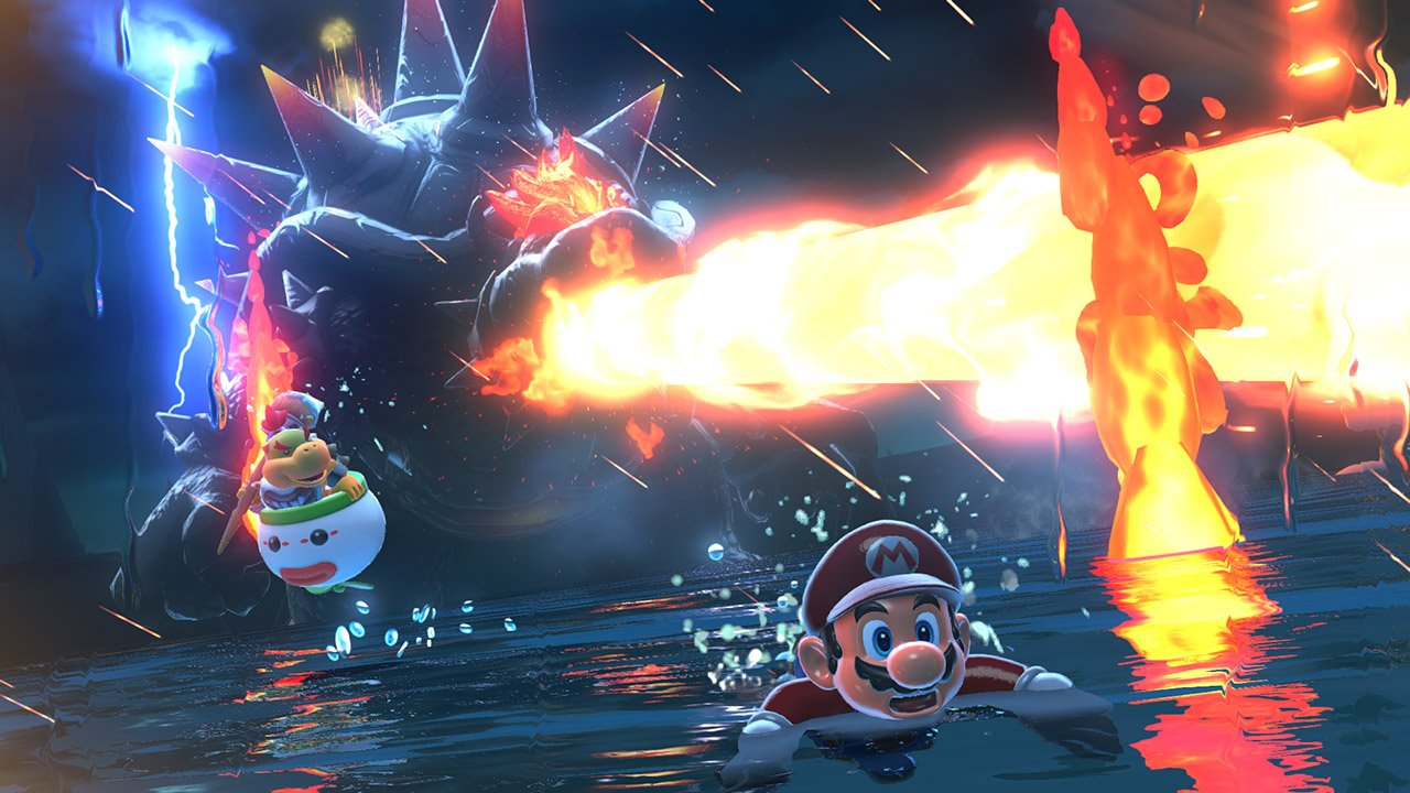 Super-Mario-3D-World-Bowsers-Fury-Review-5