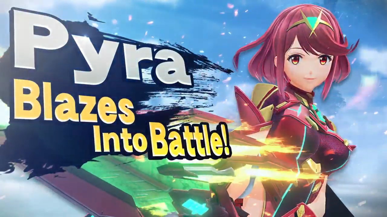 Super-Smash-Bros.-Ultimate-Adds-Xenoblades-Pyra-and-Mythra-as-New-DLC-Fighters
