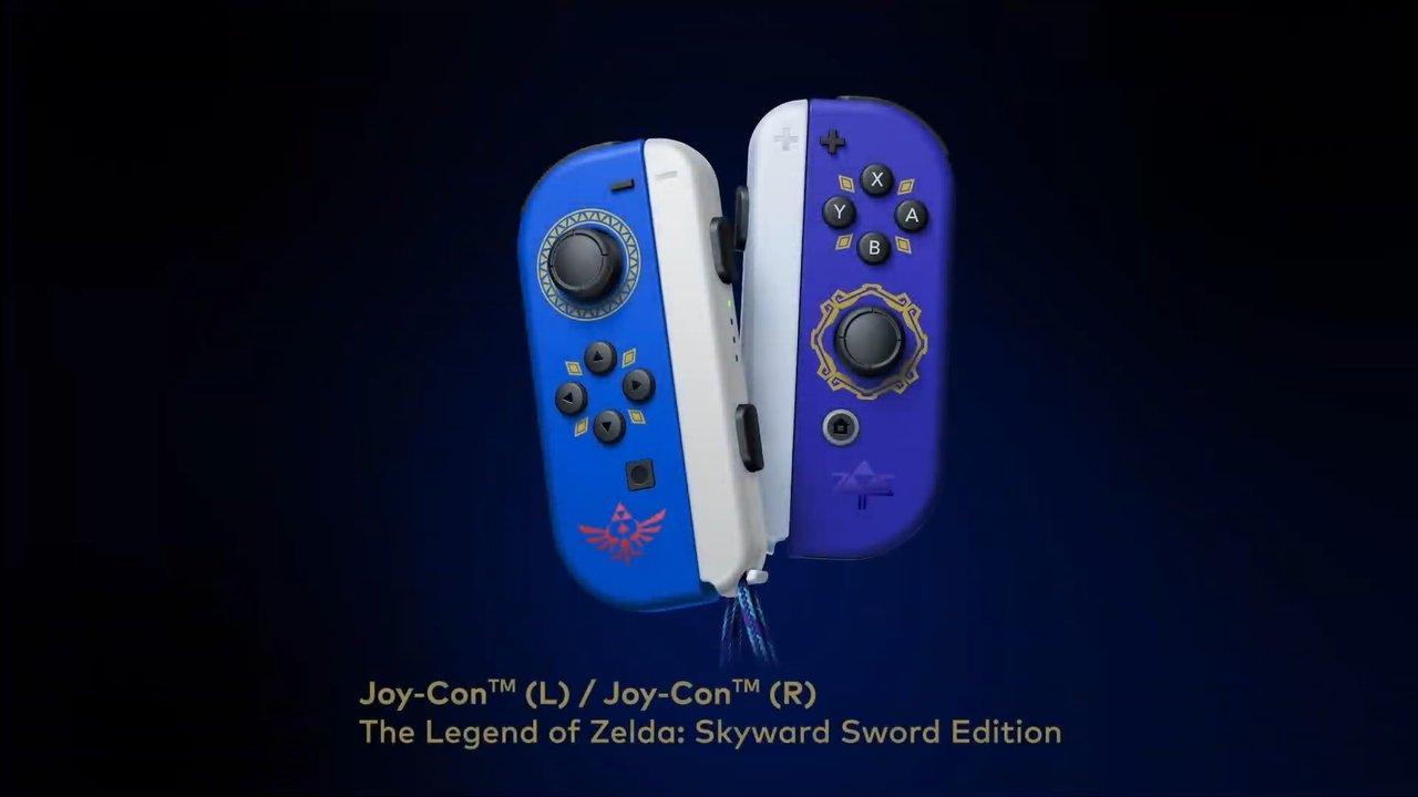 The-Legend-of-Zelda-Skyward-Sword-Themed-Joy-Cons-Will-Be-Coming-Alongside-HD-Remaster