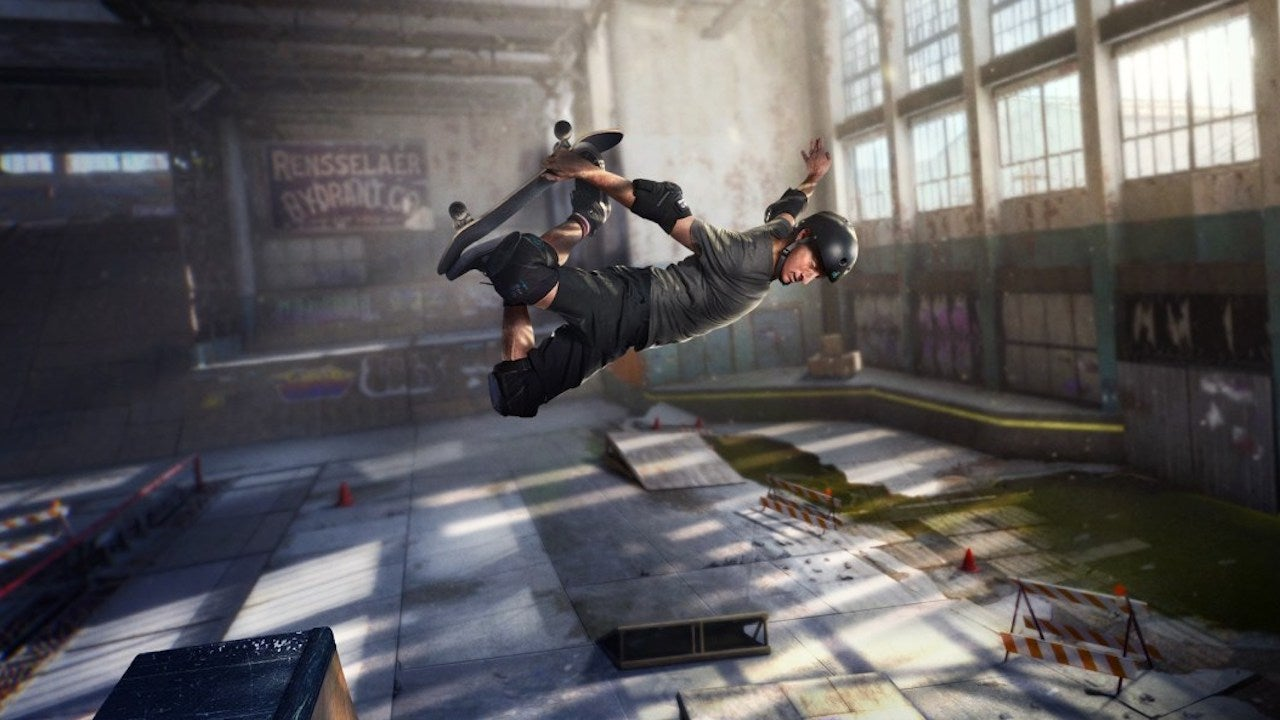Tony-Hawks-Pro-Skater-1-2-Is-Coming-To-PS5-XSX-and-Switch-This-Year
