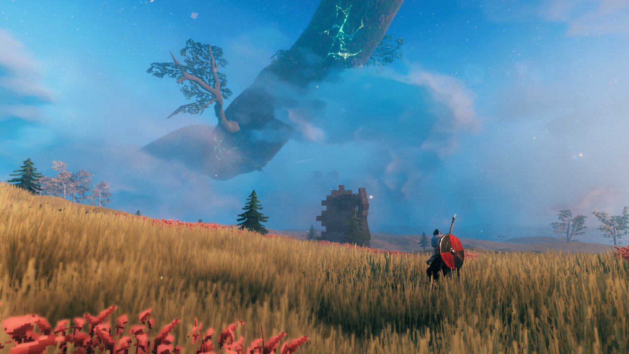 Valheim-Screenshot-1