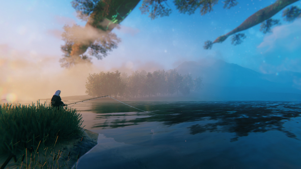 Valheim_Fishing_Rod