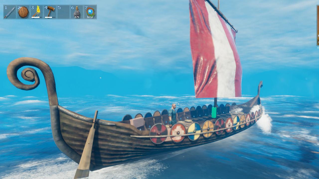 Valheim_Ship