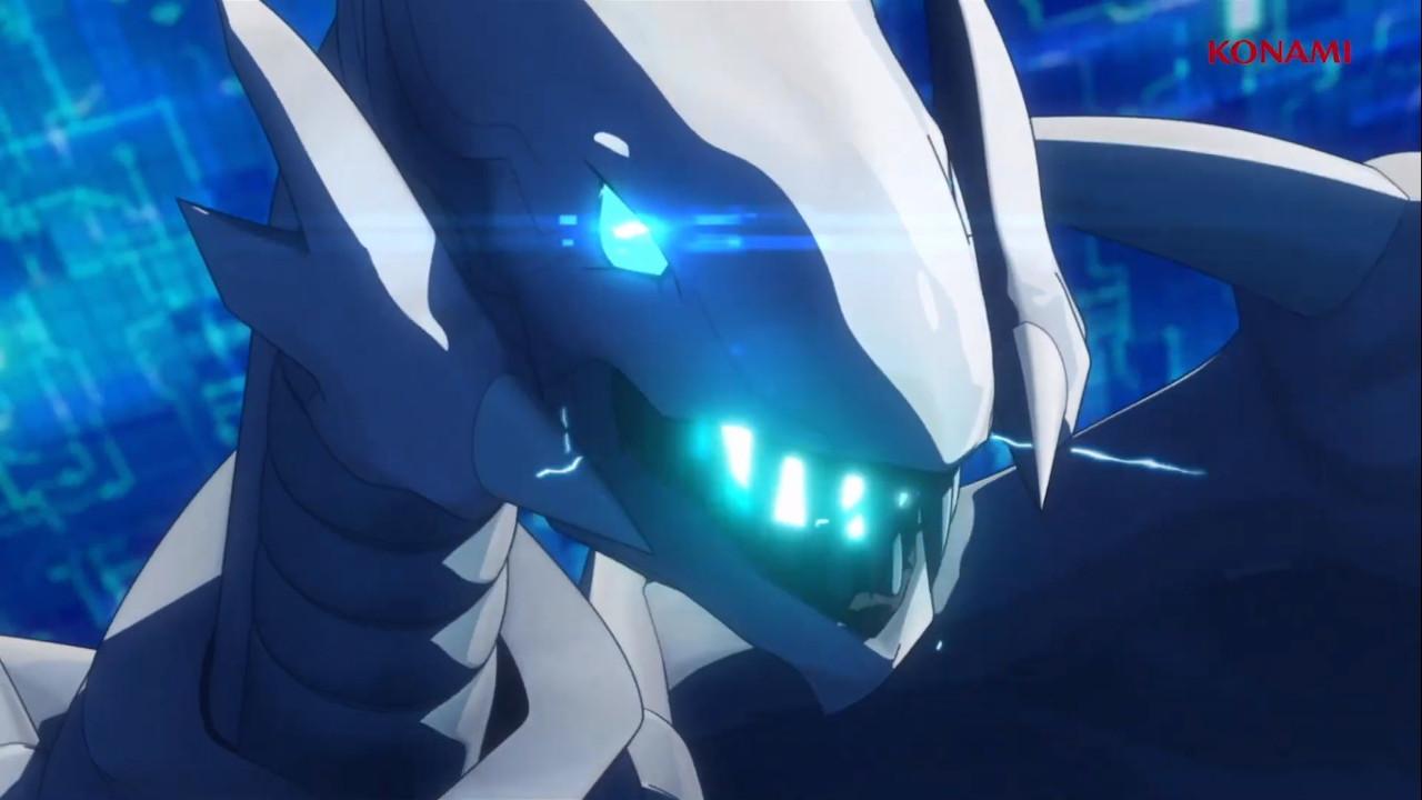 Yu_Gi_Oh_Duel_Links_Virtual_Seto_Kaiba_Challenge
