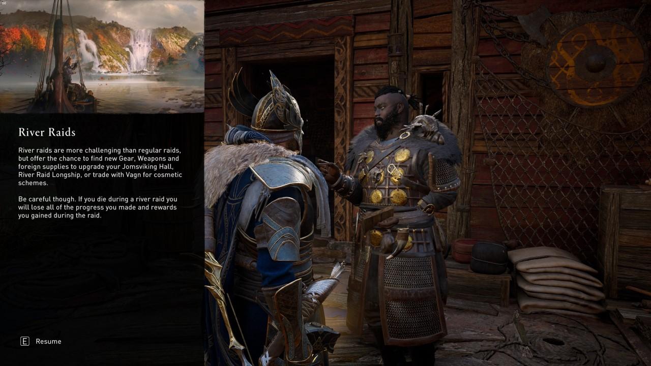 assassins-creed-valhalla-river-raids-2