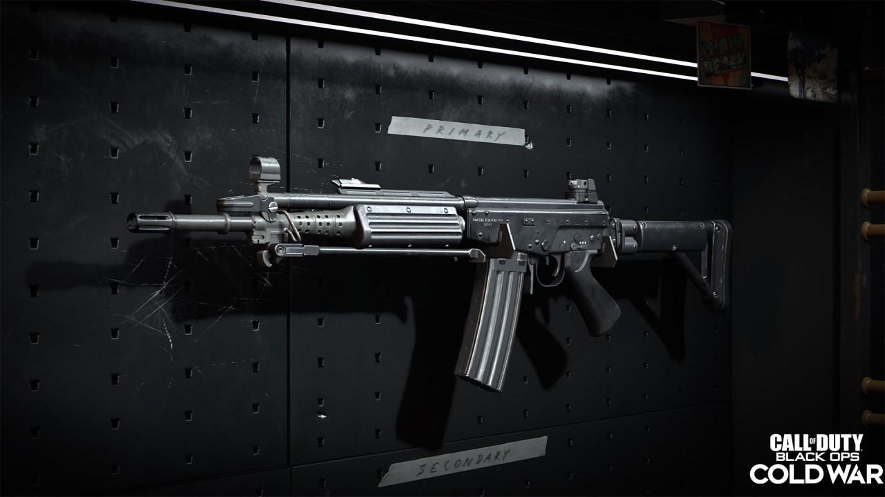 black-ops-cold-war-fara-83