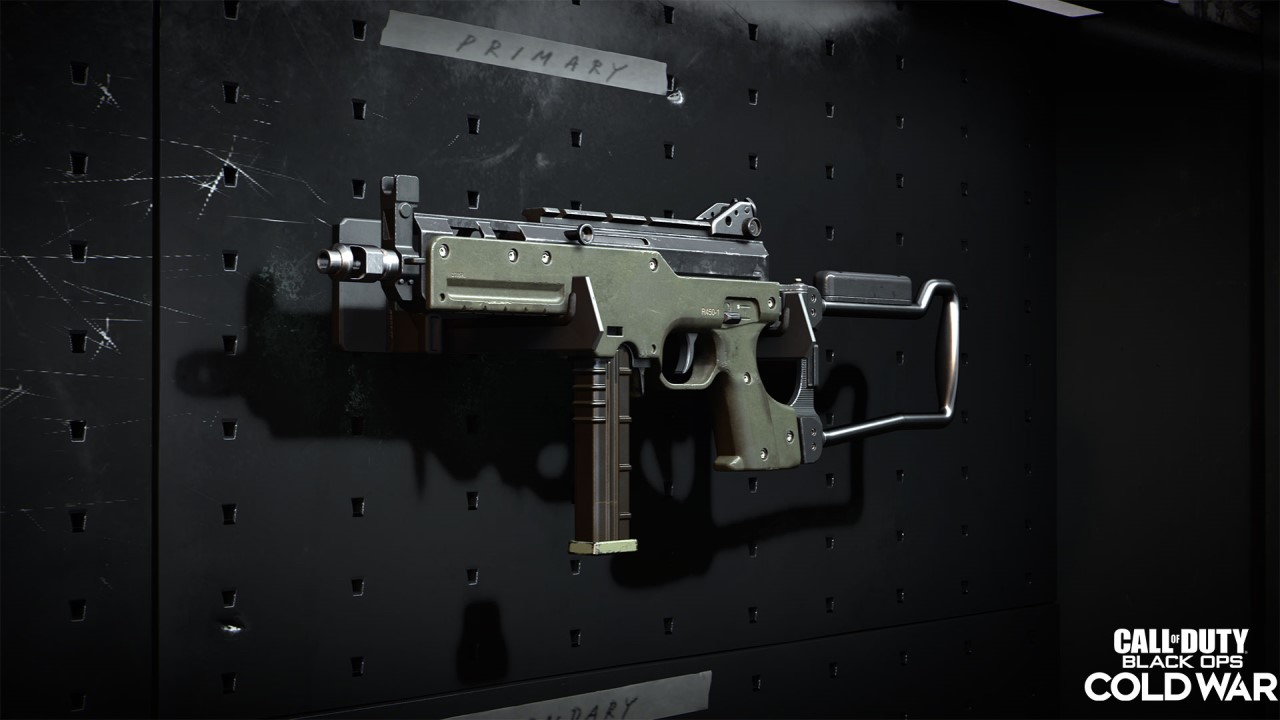 black-ops-cold-war-lc10