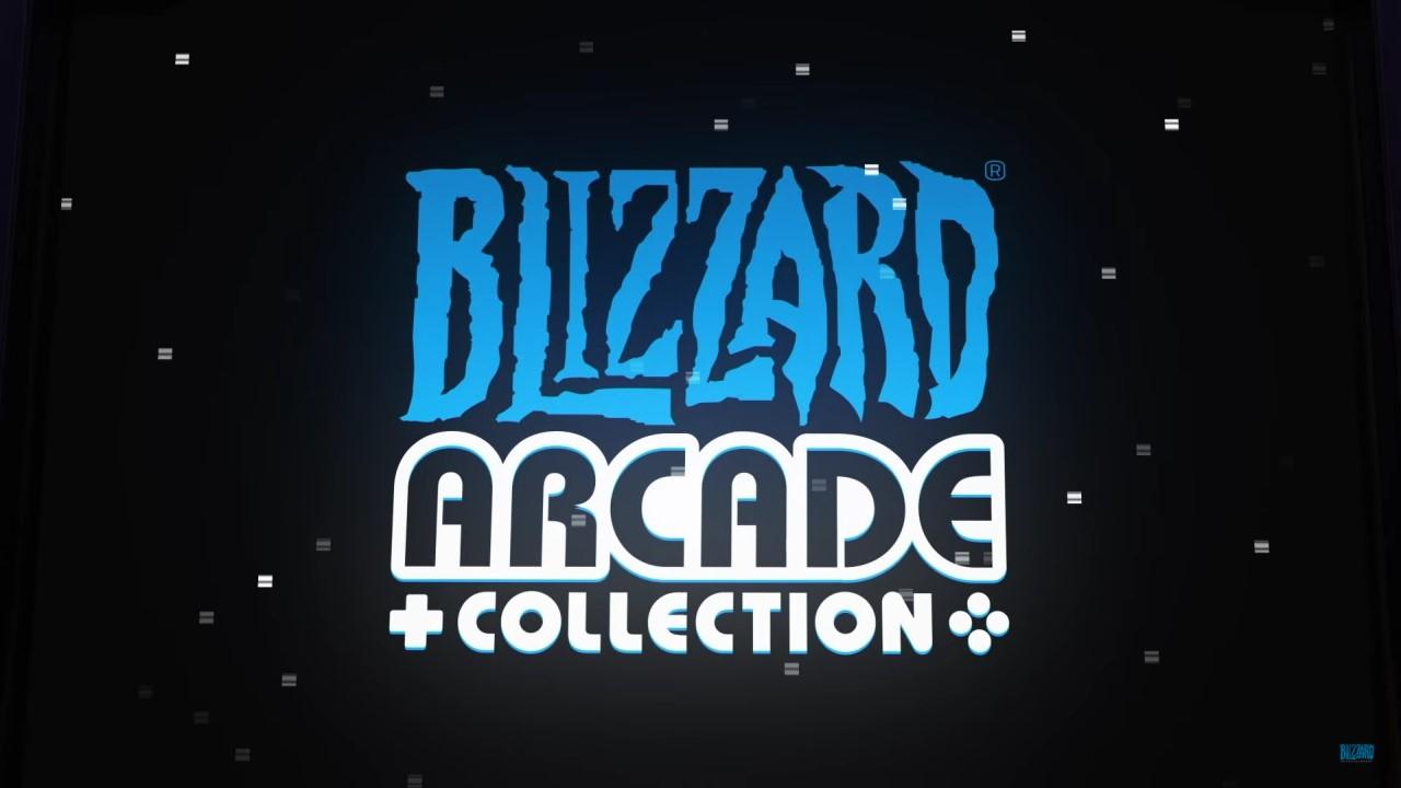 blizzard-arcade-collection