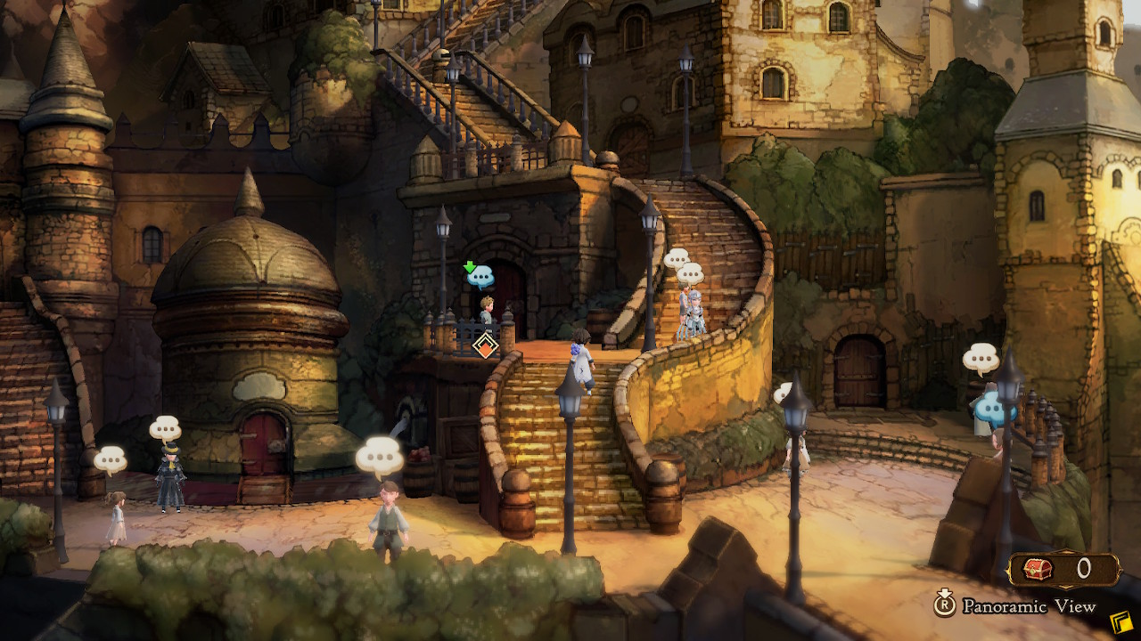 bravely-default-2-book-smarts-location