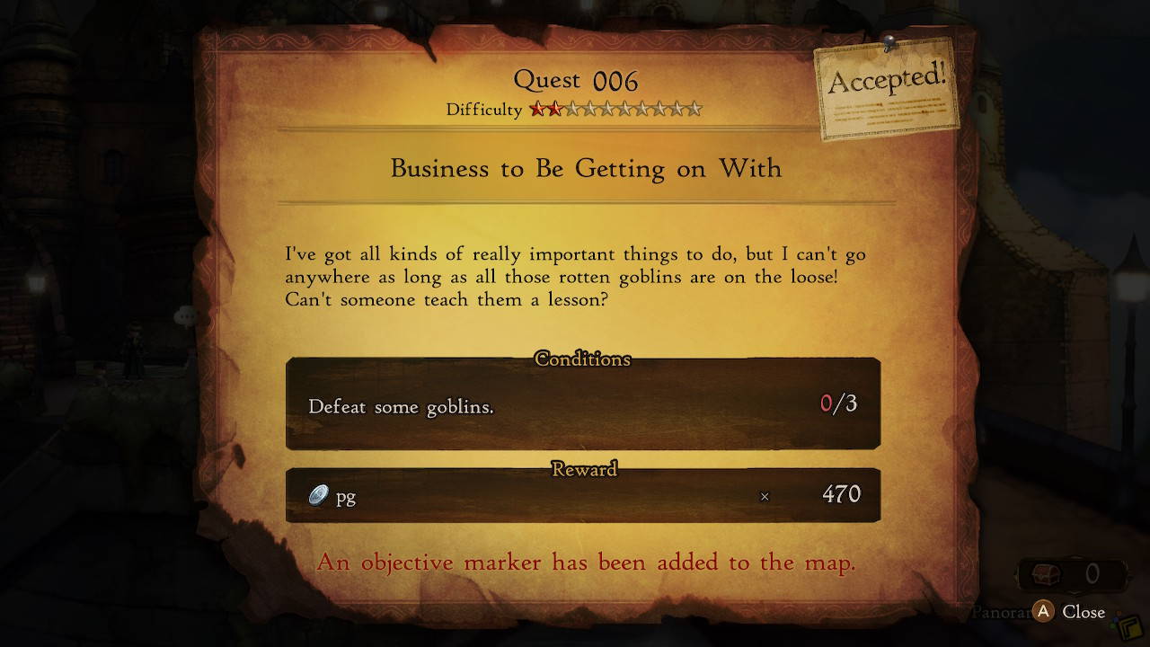 bravely-default-2-business-to-be-getting-on-with