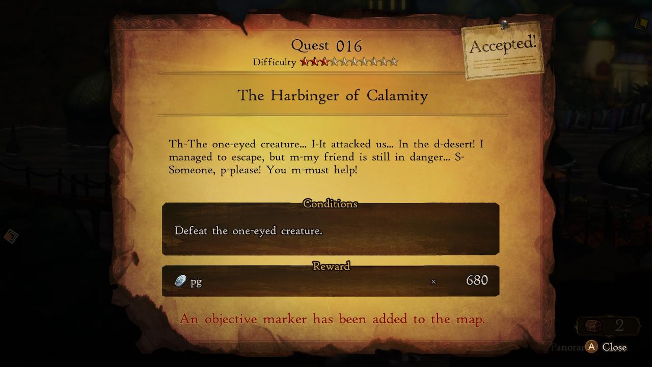 bravely-default-2-harbinger-of-calamity